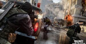 Call of Duty: Black Ops Cold War Sistem Gereksinimleri Açıklandı