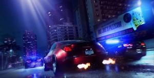 EA, Haftaya Yeni Need for Speed Duyurusu Yapmayı Planlıyor