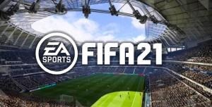 İlk FIFA 21 İnceleme Puanları Ortaya Çıktı