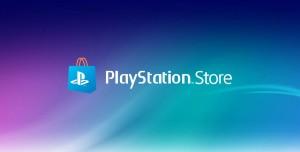 PlayStation İnternet Mağazası Bu Ay Yenilenecek Gibi Görünüyor
