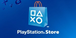 PlayStation İnternet Mağazası Yenileniyor!