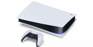 PS5 Kullanılabilir Depolama Alanı Bilgisi Ortaya Çıktı