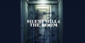 Silent Hill 4: The Room PC için Derecelendirildi! (Güncelleme)