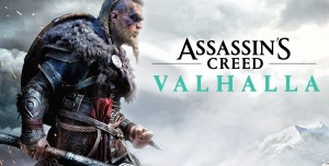 Ubisoft, Assassin's Creed: Valhalla İçerik Yol Haritası Detaylandırıldı