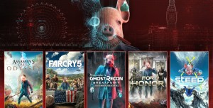 Xbox Watch Dogs: Legion Hack İndirimi Kampanyası Başladı