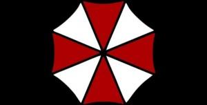 Yeni Resident Evil Filmi Detayları Ortaya Çıktı: Karakter Kadrosu Netleşiyor