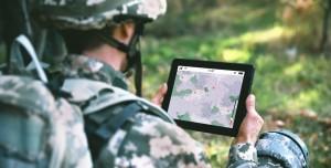 ABD'den 5G Askeri Deneyleri İçin 600 Milyon Dolarlık Yatırım