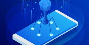 Microsoft Uyardı: Android İçin Bu Bildirim Virüsüne Dikkat Edin