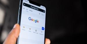 Google'a Rakip Olacak Apple Arama Motoru Geliyor