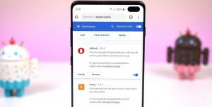 Chrome Reklam Engelleyicisi Kullananlar Dikkat! Verileriniz Çalınıyor