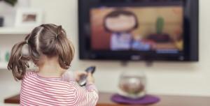 Çocuk Sağlığı YouTuberlar Yüzünden Mi Bozuluyor?