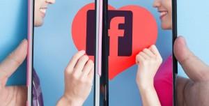 Tinder Benzeri Facebook Dating Avrupa'da Kullanıma Açıldı