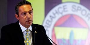 Başkan Ali Koç Duyurdu: Fenerbahçe Kripto Para Geliyor