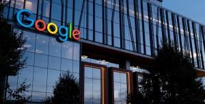 Google 3 Aylık Kazancıyla Herkesi Solladı