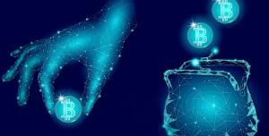 Hackerlar Çaldıkları Bitcoin'i Hayır Kurumuna Bağışladılar