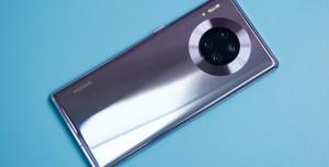 Huawei Mate 40 Ne Zaman Tanıtılacak? İşte Resmi Açıklama