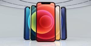 iPhone 12 ve iPhone 12 Pro AnTuTu Puanı Büyük Hayal Kırıklığı