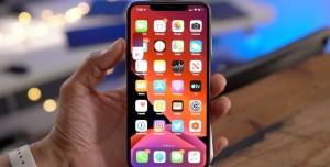 iPhone 13, 120 Hz ProMotion Ekranla Gelecek! iPhone SE 3 Ne Zaman?