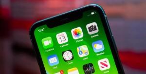 iPhone 13'ün İlk Teknik Özelliği Ortaya Çıktı