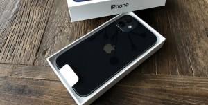 Apple 2023'e Kadar Anlaştı: iPhone'daki Bu Özellik Qualcomm'a Emanet