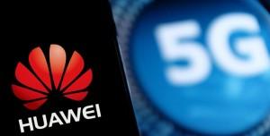 Bir Avrupa Ülkesi Daha Huawei'yi Yasaklama Kararı Aldı