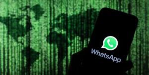 Bu Ülkeler WhatsApp Mesajlarınızı Gözetlemek İstiyor
