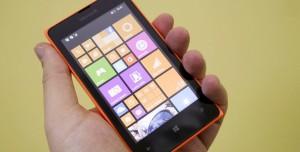 Microsoft Yeniden Nokia'yı Satın Almak İstiyor