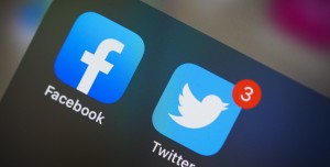 Mozilla, Facebook ve Twitter'daki Bu Özelliğin Kapatılmasını İstiyor