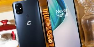OnePlus Nord N10 5G ve Nord 100 Tanıtıldı! OnePlus'ın En Ucuz Telefonları