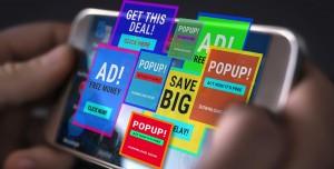 Reklam Saçan Bu Android Oyunlarını Hemen Silmelisiniz