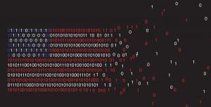 FBI Duyurdu: Rus Hackerlar Hükümet Verilerini Çalıyor