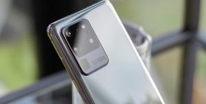 Samsung Tarihte Bir İlki Yaşadı! Telefon Satışlarında Gelir Rekoru