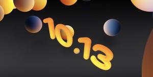 13 Ekim'deki iPhone 12 Etkinliği Nasıl İzlenir?
