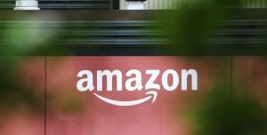 Amazon 2020 Yılı 3. Çeyrek Gelirini Açıkladı: Yok Artık