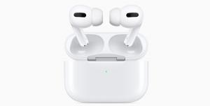 Apple AirPods Fiyatlarına Zam Geldi: Yeni Fiyatlar Üzücü