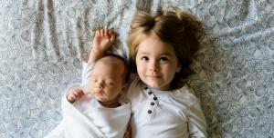 Çocuklarda Görülen Yaygın Koronavirüs Belirtileri Açıklandı