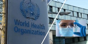 Dünya Sağlık Örgütü, Koronavirüs Aşısı için Sevindiren Açıklama Yaptı: Tarih Verdi