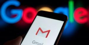 Gmail Logosu Değişiyor: Google Workspace Tanıtıldı