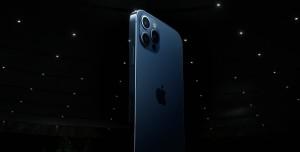 iPhone 12 Pro Almak için Kaç Gün Çalışmak Gerekiyor?