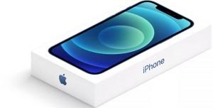 Beklenen Oldu: iPhone Kutularından Kulaklık ve Şarj Aleti Çıkmayacak!
