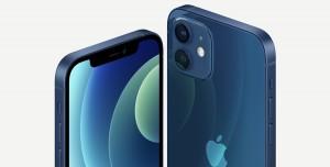 iPhone 12 Türkiye Fiyatı Açıklandı! iPhone 12 Ne Kadar? İşte Fiyatlar