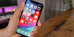 Katlanabilir iPhone Fiyatı Ortaya Çıktı: Özellikleri Nasıl Olacak?