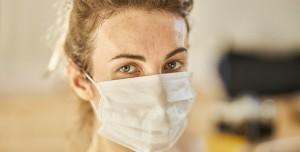 Koronavirüs Semptomları Mevsimlere Göre Değişiyor Mu? Korkutan Açıklama