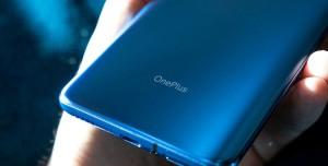 OnePlus'ın Kurucu Ortağı Şirketten Ayrıldı: Peki Ama Neden?