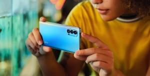 Oppo ve Samsung Türkiye'de Üretim Yapacak: Fabrika Kurulacak