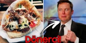 Elon Musk Dönerci Çıktı, Plakalar Kalkıyor! - Teknoloji Haberleri #117