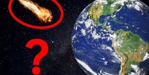 Dünyanın Sonu Mu Geliyor?, e-SIM Türkiye'de! - Teknoloji Haberleri #119