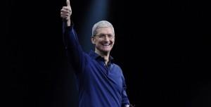 """Tim Cook: """"Apple'dan Heyecan Verici Yenilikler Gelecek"""""""