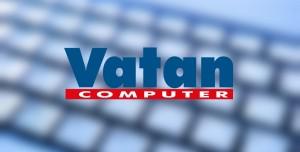 Vatan Bilgisayar'da 27 Bin Kişinin Şifresi Çalındı!