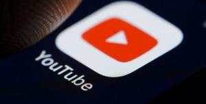 YouTube Mobil Uygulamasına Yeni Özellikler Geliyor